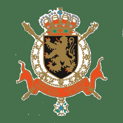 Fournisseur Breveté de la Cour de Belgique