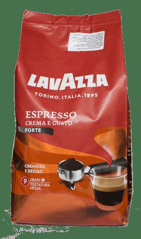 Amazon.it: Lavazza Crema E Gusto