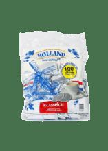 Кафе филтри дози Holland Classic 100 бр.