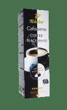 Капсули за кафе Tchibo Cafissimo Black & White 10 бр