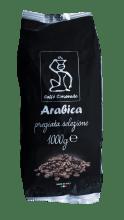 Кафе на зърна Corcovado Arabica, 1 кг
