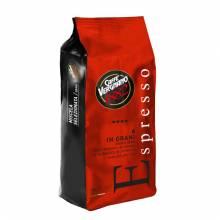 Кафе на зърна Caffè Vergnano 1882 Espresso