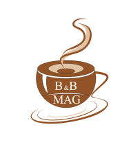 Б&Н маг