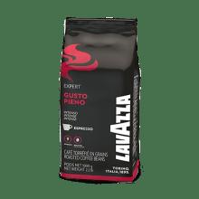 Кафе на зърна Lavazza Gusto Pieno Expert