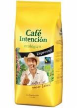 Кафе на зърна Intención Ecológico Espresso
