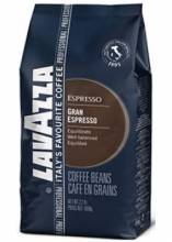 Lavazza Gran Espresso на зърна