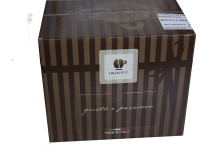Кафе капсули Lollo Caffè Classico 30 бр. съвместими с Nespresso