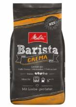 Кафе на зърна Melitta Barista Crema Forte