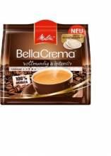 Melitta® Bella Crema филтри 30 бр.