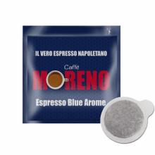 Кафе филтър дози Moreno Blue Arome