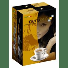 Кафе филтър дози Nerooro Miscela BRONZO