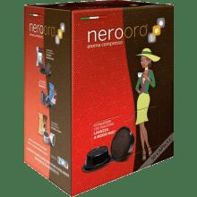 Капсули за кафе Nerooro Miscela Oro 100 бр. съвместими с A Modo Mio