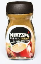 NESCAFE® Classic Crema
