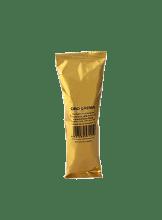 Капсули за кафе Oro Crema Bar 100 бр. система Lavazza Espresso Point