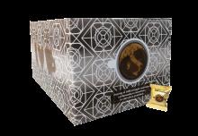 Капсули за кафе Oro di Napoli 50 бр. система A Modo Mio