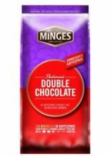 Кафе филтри дози Padinies Двоен шоколад 18 бр.