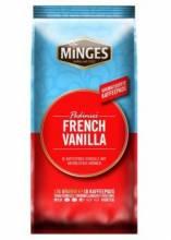 Кафе филтри дози Padinies френска ванилия 18 бр.