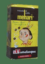 Мляно кафе Passalacqua Mehari