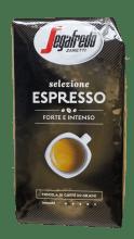 Кафе на зърна Segafredo Selezione Espresso 1 кг