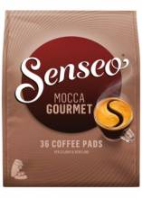 Senseo Mocca Gourmet