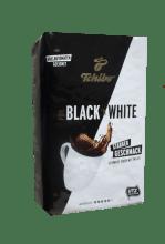 Кафе на зърна Tchibo Black White 500 г