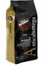 Кафе на зърна Caffè Vergnano 1882 Antica Bottega 100% Арабика
