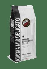 Кафе на зърна Caffè Vergnano 1882 Aroma Mio Delicato