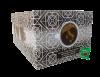 Капсули за кафе Espresso Bar 50 бр. система A Modo Mio